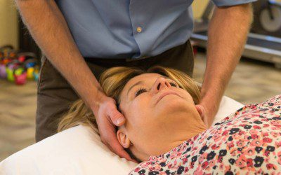 Spinal Manipulation – Is it safe?